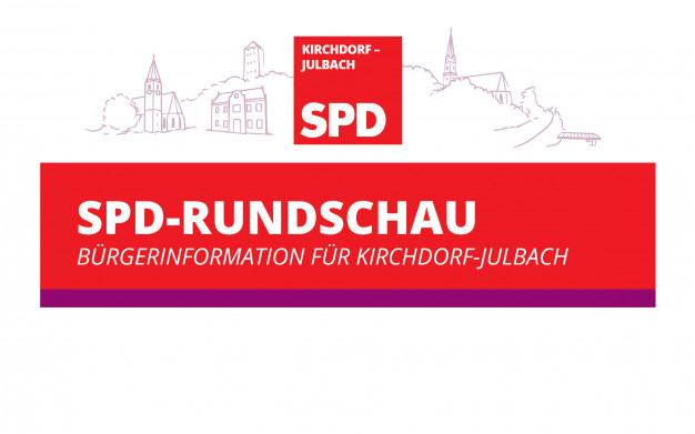 SPD-Rundschau Bild